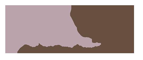New Orleans Women & Children's Shelter
